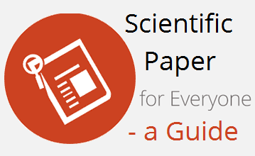 how_to_read_a_scientific_paper.png