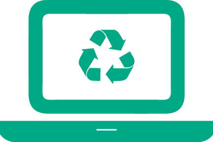 recycle-icon3.png