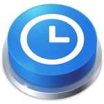 perspective-button-time-icon