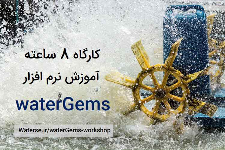 watergmes-workshop