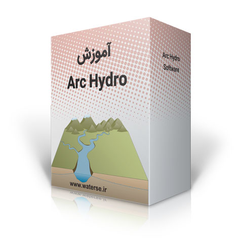 arc-hydro-learning